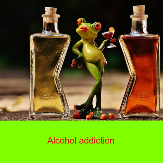 картинки шуточные про алкоголь